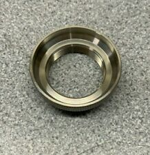 Microscope Objective Thread Adapter Ring, RMS  to M27