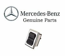 NEW Mercedes R107 W108 W111 W114 W115 Door Window Switch 4 Prong
