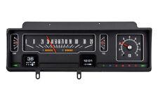 1970-72 Chevelle El Camino Malibu Dakota Digital RTX Retrotech Gauge Kit