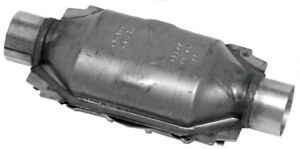Walker 15037 Universal Catalytic Converter