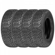 185/70VR13 Pirelli CN36 Tyres Set of four (4)