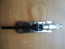 Robinet tête de soutirage pour fût 2L tireuse pompe à bière débit boisson