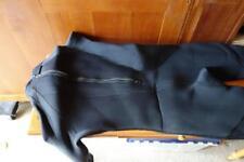 Xcel Wetsuit Size Unknown Full Suit Black