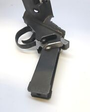 E11 BLASTER STERLING SAFETY LEVER AND 3 POSITION SWITCH