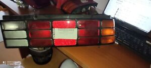 Suzuki Swift 1989-1992  Rear Right Tail Light
