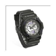 Casio G Shock GA-150MF-8AER Uhr Kalender, Timer, Weltzeit, Datum,