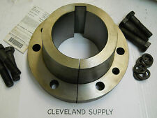 DODGE HE50 X 4-7/16 HE BUSHING P/N 206675  NEW CONDITION IN BOX