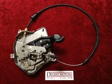 PARKING BRAKE PEDAL AND RELEASE 2006-2010 EXPLORER/ MOUNTAINEER. BRAND NEW!