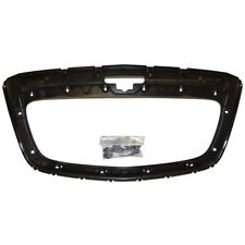 BENTLEY CONTINENTAL GT, GTC FLYING SPUR GRILL FRAME