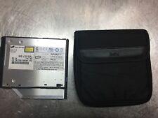 IBM Masterizzatore CD Lettore DVD