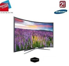 "Samsung UE49K6300 ‑  TV Intelligente LED Incurvé - Full HD - 49"" - Garantie 2ans"