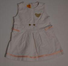 Tolles festliches Baby Kleid von Steiff Größe 68 Hingucker!