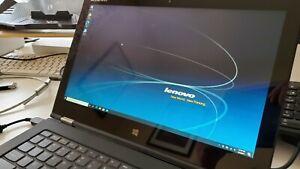 Lenovo IdeaPad Yoga 2 Pro 13.3in. (256GB, Intel Core i7 4th Gen., 1.8GHz,...