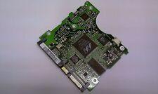 PCB Controller SAMSUNG HD040GJ BF41-00095A Elektronik