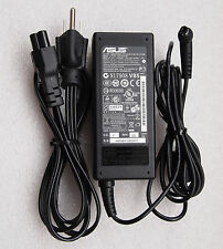 19V 3.42A Original Genuine OEM AC/DC Adapter For ASUS R33030 N17908 V85 ADP-65JH