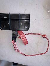 LiftMaster, Chamberlain, Craftsman Part # 41C4677 Screw Drive Trolley Assembly