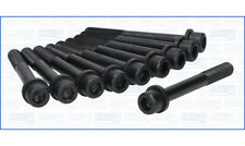 Genuine AJUSA OEM Replacement Cylinder Head Bolt Set [81003800]