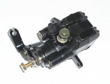 YAMAHA Blaster YFS200 rear brake caliper assembly with pads and parking set03-06