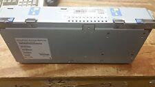 IBM 8335 3.3GHz 6-Core POWER7 CPU Card CCIN 530E 538E 8233-E8B 74Y2124 74Y1845