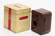 Rollei Rolleiflex Magic  Box & Case Tasche