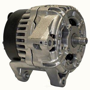 Remanufactured Alternator  ACDelco Professional  334-1322