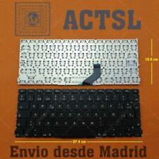 Teclados para portátiles Para MacBook Apple