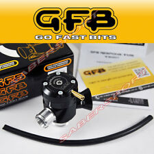"""IN STOCK"" GFB RESPONS TMS BLOW OFF VALVE BOV FOR 2015-2017 SUBARU WRX FA20DIT"