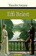 Effi Briest von Theodor Fontane | Buch | Zustand gut