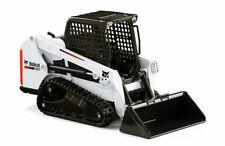 Norscot 6989079 1:25 Bobcat Compact T550 Track Loader