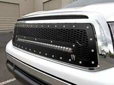 "RIGID INDUSTRIES 40554 2010-2013 Toyota Tundra SR-Series 30"" LED Grille"