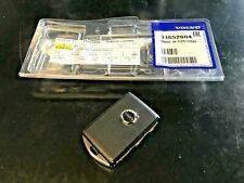 Volvo Xc90 Remote Key Supply & Programmed at Your Location