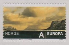 2009 NORWAY Nordland  NK 1717   MNH
