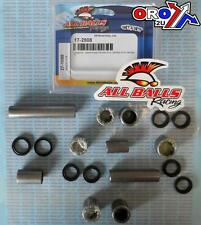 Honda CRF150F CRF250F CRF250L 2003 - 2013 ALL BALLS Swingarm Linkage Kit