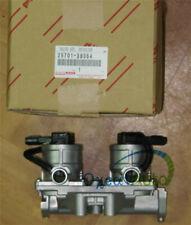 Electric Air Control Valve 3UR For Toyota Tundra Sequoia Land Cruiser 2570138064