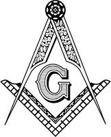 12 Masonic Freemasonry Classics on CD All RARE versions for Masons Freemasons