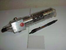 """NEW Parker Air Pneumatic Cylinder 1 1/2"""" x 4"""" x 7/16"""""""