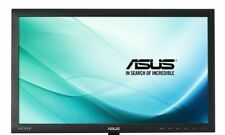 """ASUS VS247HR 24"""" (23.6"""") Widescreen LED HDMI Gaming Monitor FHD without stand"""