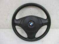 Lenkrad BMW 1 (E87) 118D 6763076,