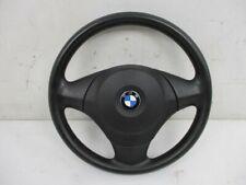Volant BMW 1 (E87) 118D 6763076