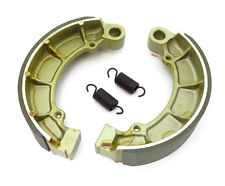 EBC Rear Brake Shoes - Honda CB650 CB750A CB750 CB750K CB750L CB750SC - 320
