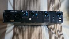 Focusrite Saffire Pro 14 Firewire/Thunderbolt Audio Interface