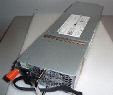 DELL DD20N H700E-S0 - 700 W WATT Alimentatore PSU PER EqualLogic PS4100E PS6100X