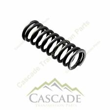 Sonnax 3-4 Overdrive Accumulator Spring Heavy Duty HD 42RE 44RE 46RE 47RE 48RE