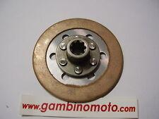 DISCHO FRIZIONE MOTOZAPPA BRUMI SIMPLEX FORT DIAMETRO 94 8 CAVE 15X12