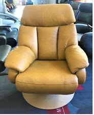 Cosy Relax CR04 Plus Sessel HUKLA 3 Motoren Herz Waage CR15030  Vorrätig
