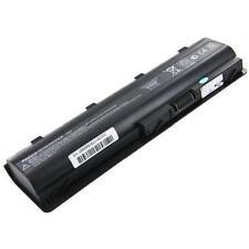 MU06 Notebook Batterie POUR HP G62 Series Spare 593553-001 593554-001 Laptop