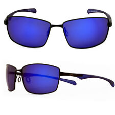 Seaspecs Sunglasses - Safari Wit