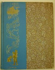 1888 Dissertation upon ROAST PIG Charles Lamb HAM Illustrated GASTRONOMY Bacon