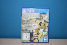 FIFA 17 - [PlayStation 4] von Electronic Arts | Game | Zustand sehr gut
