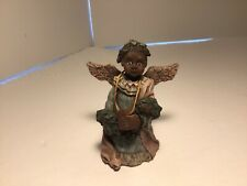 Sarah's Attic Adora Angel Figurine 1991